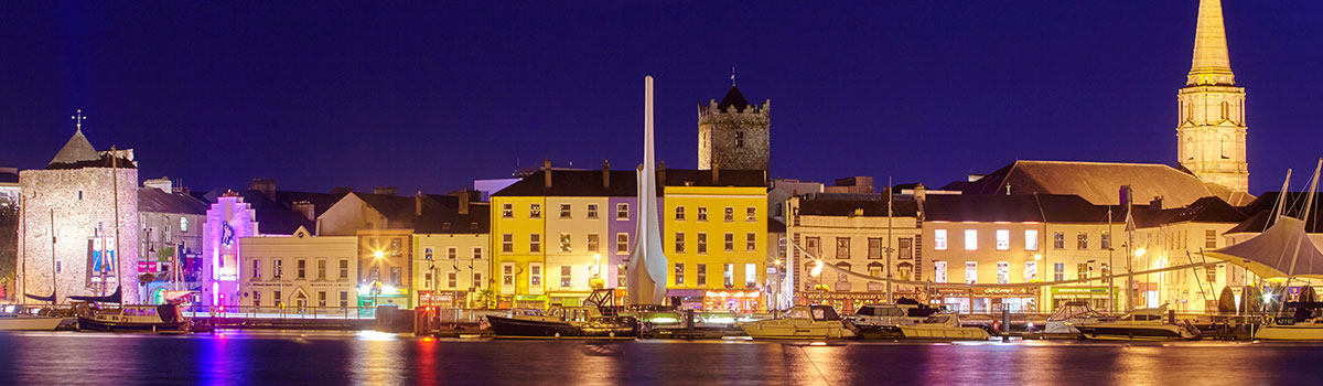 slider-waterford-night